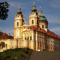 Austrian tours – 8 to 10 hours long